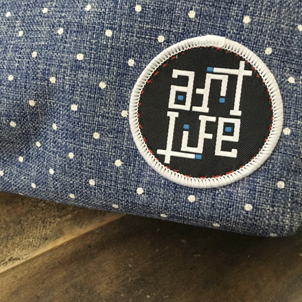 patch_detail